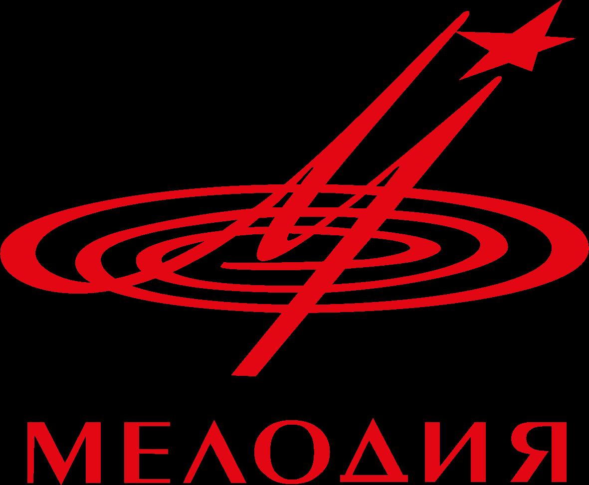 "Фирма ""Мелодия"""
